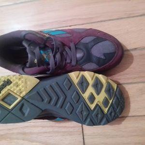 Reebok sneakers men